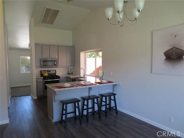 1264 Capitola Street, Grover Beach, CA 93433