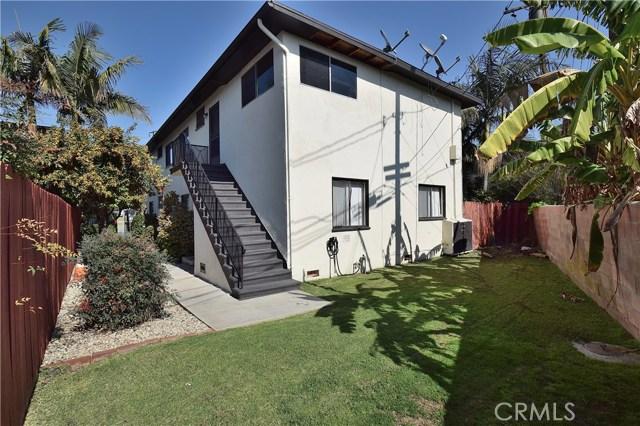 3444 Redondo Beach Blvd, Torrance, CA 90504 photo 2
