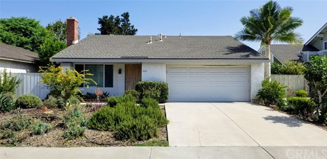 4261 Margarita Street , CA 92604 is listed for sale as MLS Listing NP18241089