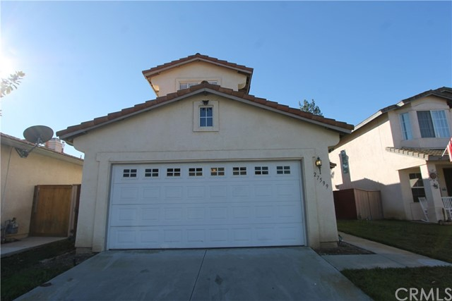 27599 Marian Rd, Temecula, CA 92591 Photo 1