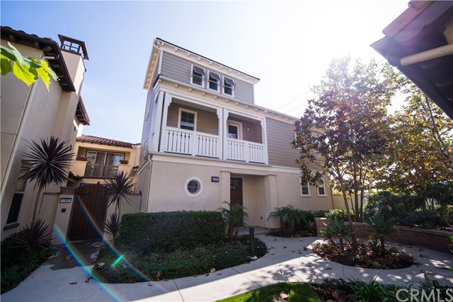 8310 Noelle Drive, Huntington Beach, CA, 92646