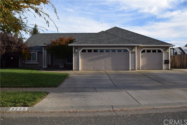 3259 Middletown Avenue, Chico CA 95973