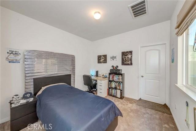 501 S Broadview St, Anaheim, CA 92804 Photo 21