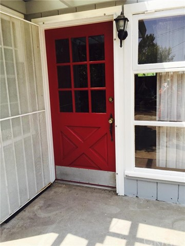 Single Family Home for Rent at 14391 Old Edwards St Westminster, California 92683 United States