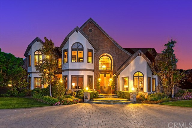 , CA  is listed for sale as MLS Listing OC18013635