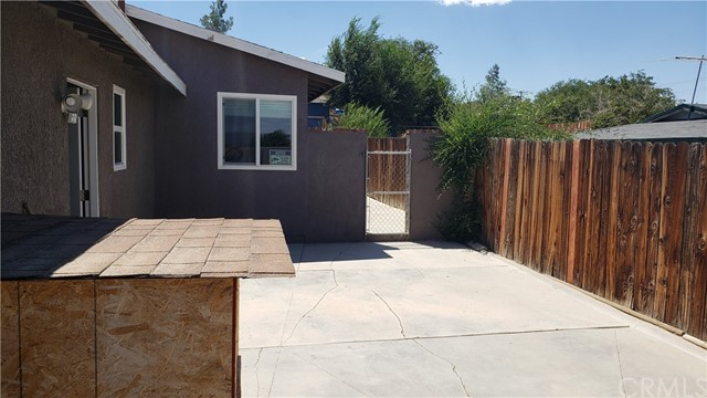 16280 Lorene Drive,Victorville,CA 92395, USA