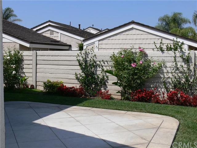 2 Silver Fir, Irvine, CA 92604 Photo 7