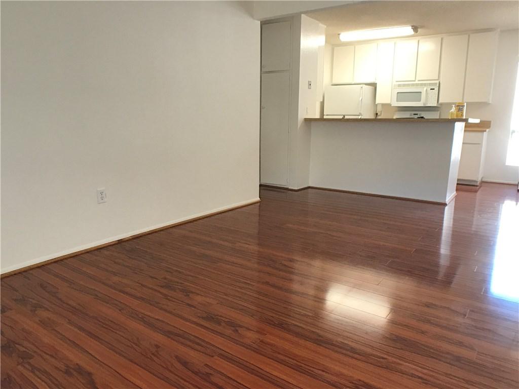Condominium for Rent at 15233 Santa Gertrudes Avenue La Mirada, California 90638 United States