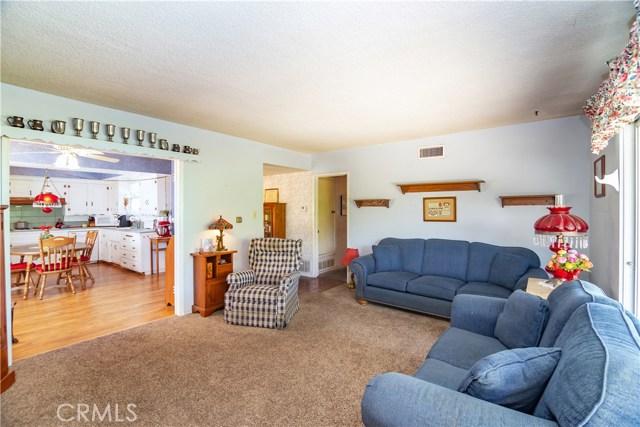 1857 W Tedmar Av, Anaheim, CA 92804 Photo 12