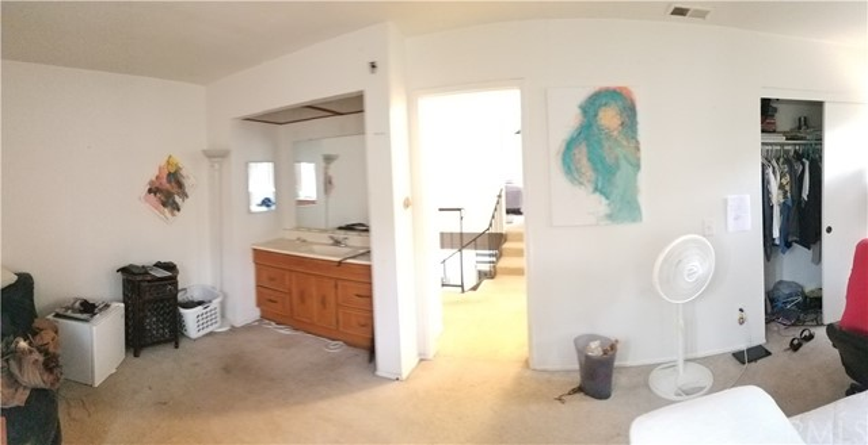 941 Baron Place, Escondido CA: http://media.crmls.org/medias/540b5418-a6cb-404f-88f2-e694ecdb5064.jpg