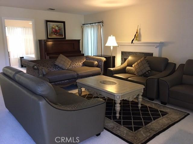 9718 Windsor Lane Temple City, CA 91780 - MLS #: AR17241093