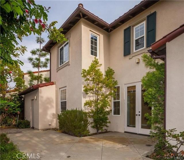 83 Greenhouse, Irvine, CA 92603 Photo 2
