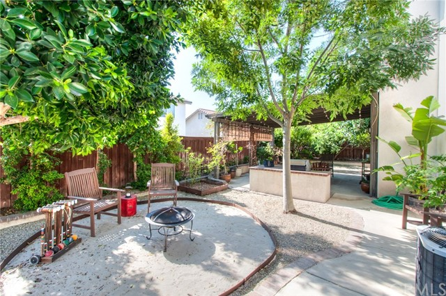 6357 Erica Court Eastvale, CA 92880 - MLS #: IG17129452