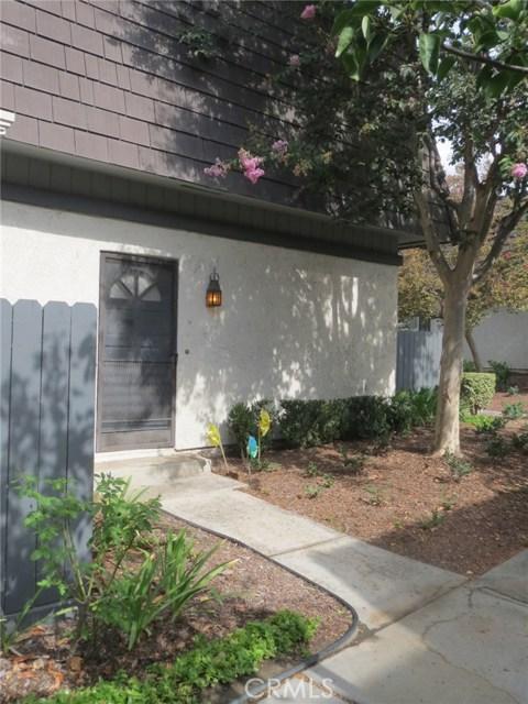 2837 E Jackson Av, Anaheim, CA 92806 Photo 2