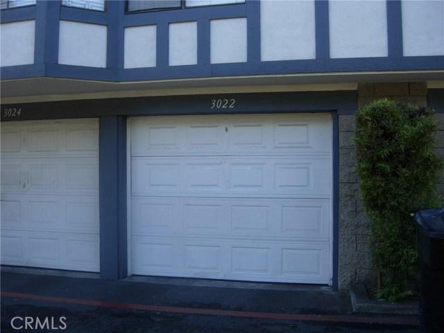 3022 W Cheryllyn Ln, Anaheim, CA 92804 Photo 1