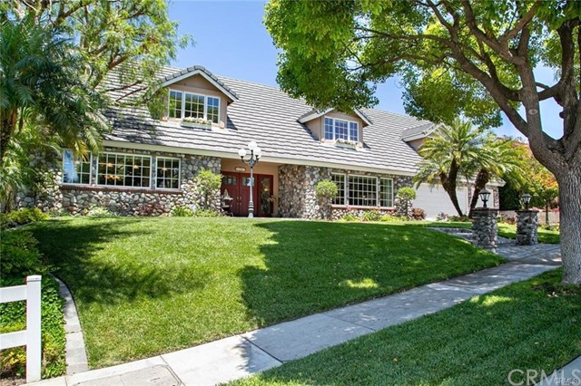 Photo of 1741 E North Hills Drive, La Habra, CA 90631