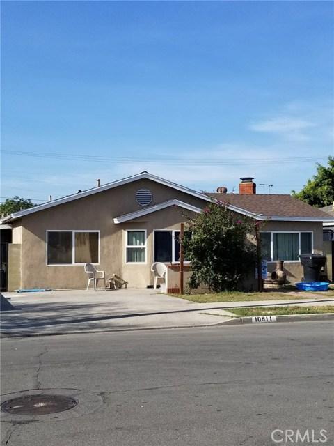 10911 Oak Street, Stanton CA: http://media.crmls.org/medias/540eec21-c9d4-4030-8df3-9c7faa923dae.jpg