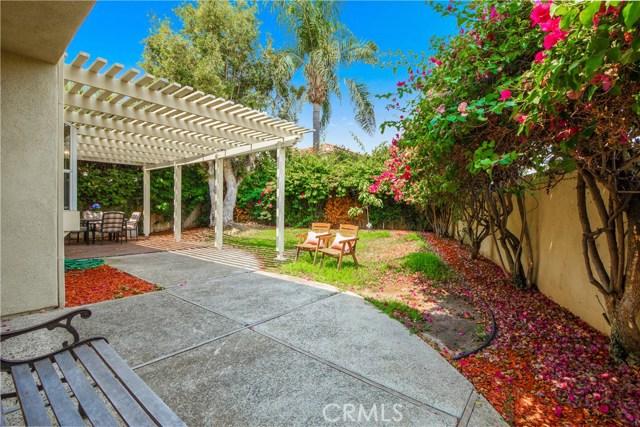 19 Terraza Irvine, CA 92614 - MLS #: OC18199479