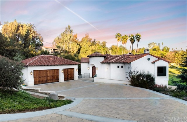 Photo of 2624 Cridge Street, Riverside, CA 92507