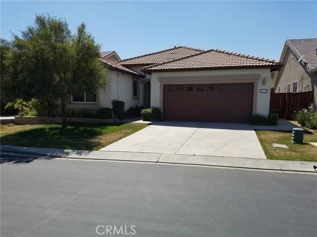 Single Family Home for Rent at 349 Casper Drive Hemet, California 92545 United States