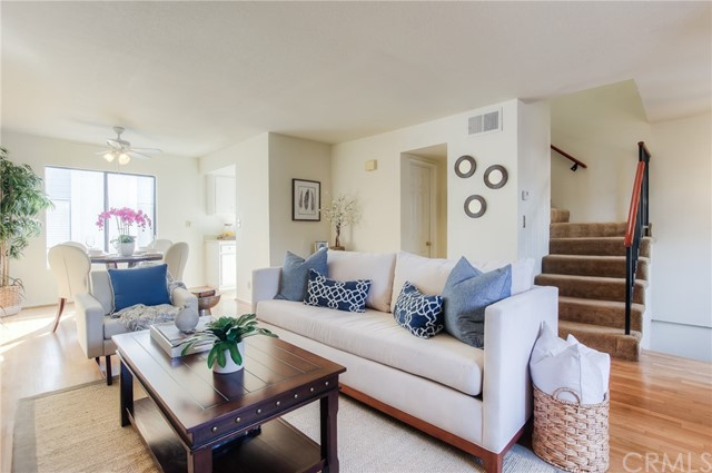, CA  is listed for sale as MLS Listing SB18027728