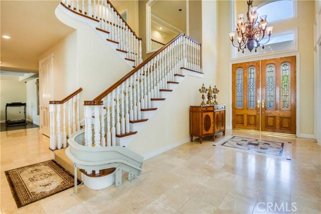 Single Family Home for Sale at 24 Santa Cruz 24 Santa Cruz Rolling Hills Estates, California 90274 United States