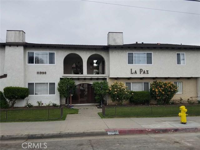 11990 Old River School Road, Downey CA: http://media.crmls.org/medias/5411e877-be13-4855-88c1-61368b1d8d81.jpg