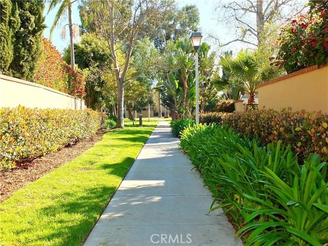 5733 Avenida Estoril, Long Beach, CA 90814 Photo 3
