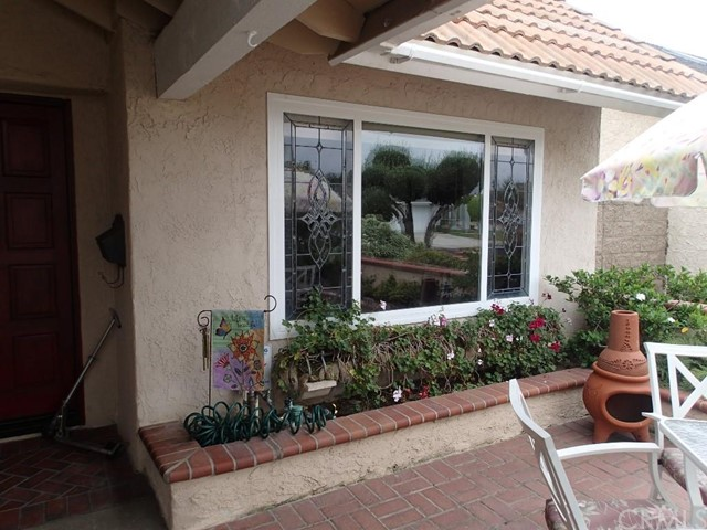 Single Family Home for Sale at 5438 Andrew St La Palma, California 90623 United States
