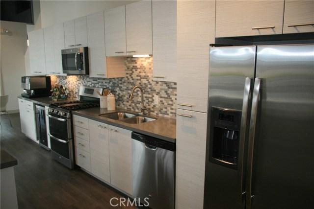 1781 Campton Avenue S148, Anaheim, CA, 92805