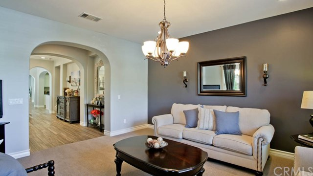 46256 Teton, Temecula, CA 92592 Photo 7