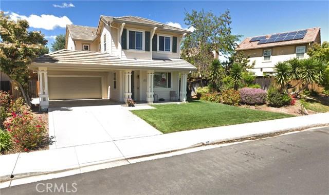 215 Chaparral Drive, Brentwood (CC) CA: http://media.crmls.org/medias/5414d64a-74d1-4155-b02f-f67911300ef5.jpg