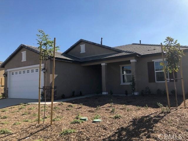 28561 yarow Way, Moreno Valley, California