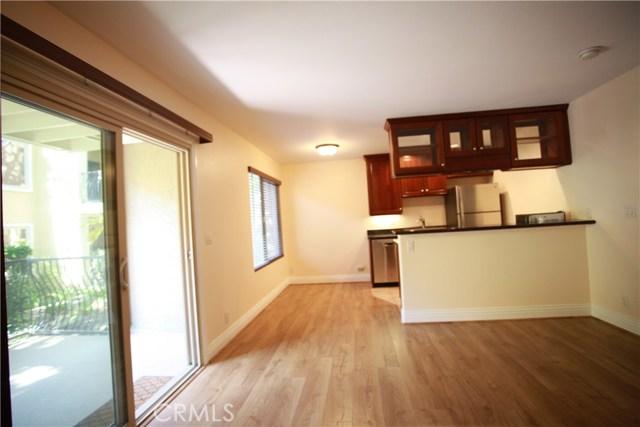 Via Alicante, La Jolla, California 92037, 1 Bedroom Bedrooms, ,1 BathroomBathrooms,Condominium,For Sale,Via Alicante,OC20219290