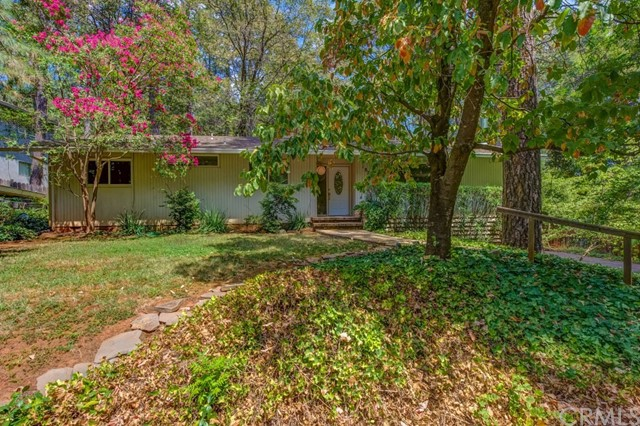 1873 Norwood Drive Paradise, CA 95969 - MLS #: CH17185191