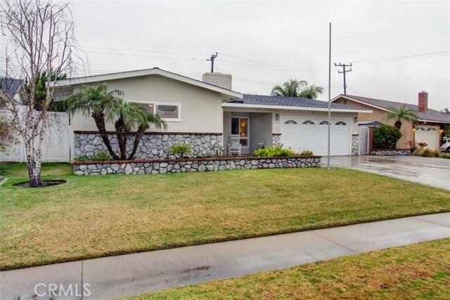 7661 Seine Dr, Huntington Beach, CA 92647 Photo