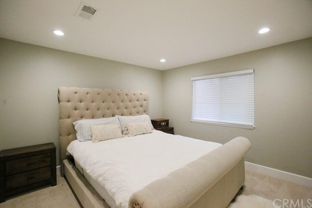 1250 S Brookhurst St, Anaheim, CA 92804 Photo 9
