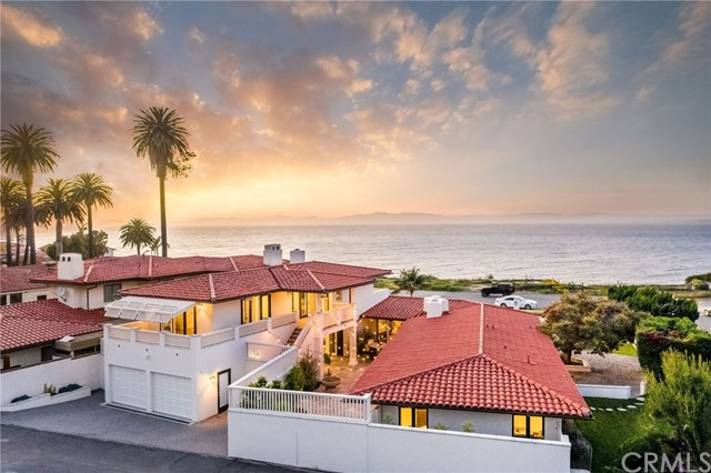 400 Paseo Del Mar, Palos Verdes Estates, California 90274, 5 Bedrooms Bedrooms, ,4 BathroomsBathrooms,Single family residence,For Sale,Paseo Del Mar,SB20066668