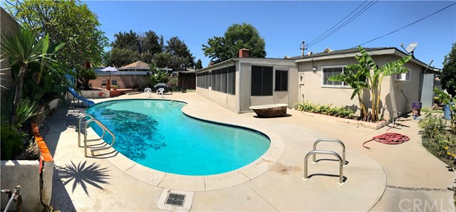 950 S Mancos Pl, Anaheim, CA 92806 Photo 28
