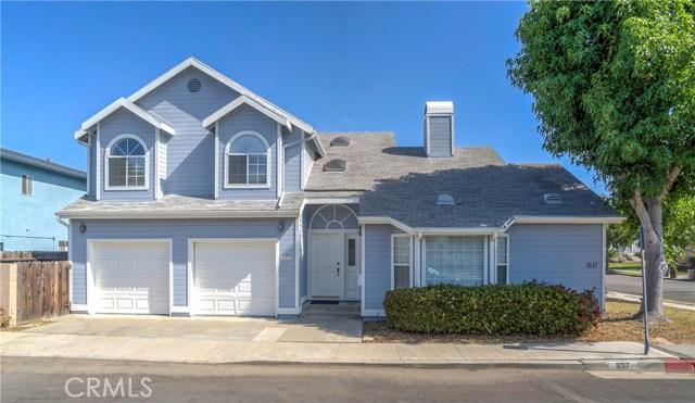 837 Penn Street, El Segundo, CA 90245
