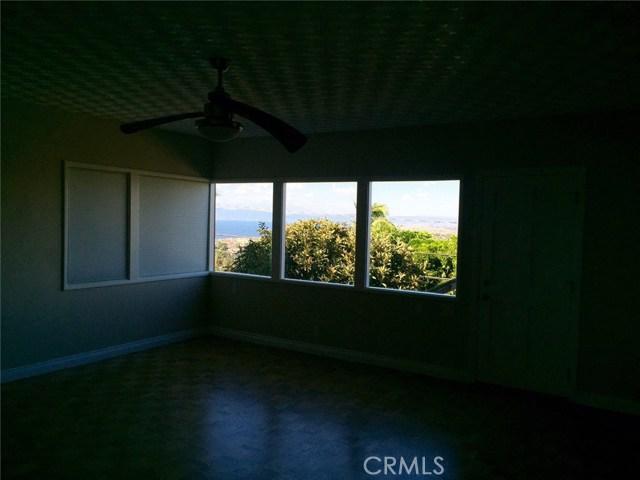 929 CALLE MIRAMAR, REDONDO BEACH, CA 90277  Photo 31