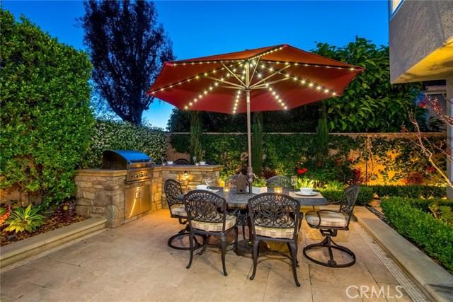 20 Perryville, Irvine CA: http://media.crmls.org/medias/541f63b0-7cb1-40c1-b9e0-e3df5f9f655b.jpg