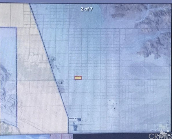 5 ACRES-40th Ave, Indio CA: http://media.crmls.org/medias/54204e53-e3fc-4a12-93f7-8f47068d8daf.jpg