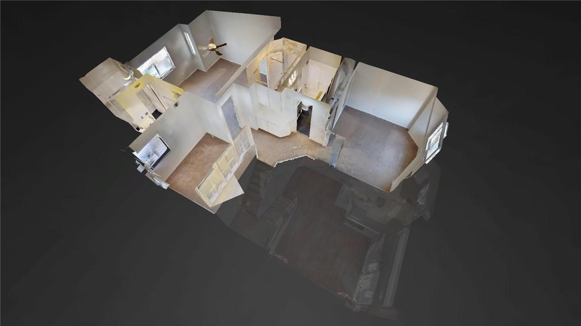 13025 Via Antibes, Riverside CA: http://media.crmls.org/medias/54220b1f-c35e-4b6c-8970-fde6184ed2c2.jpg