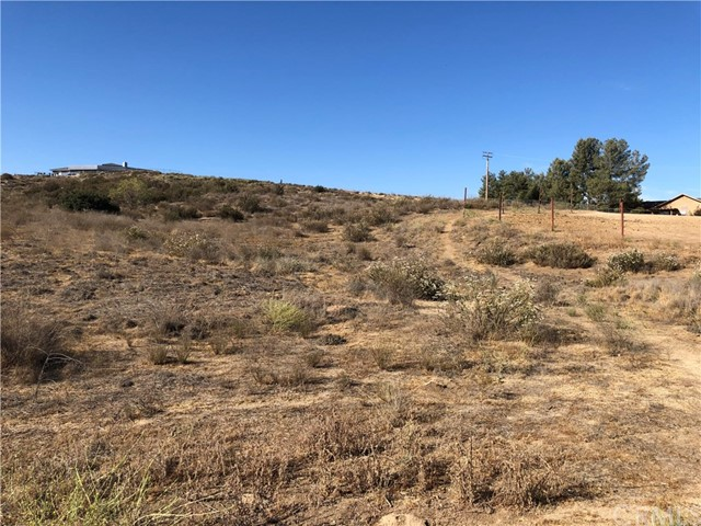 0 Spring Valley Rd Temecula, CA 0 - MLS #: SW18154835