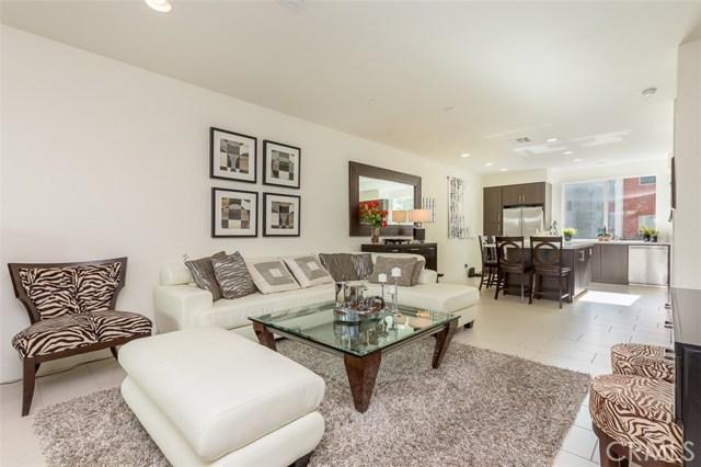 250 Rockefeller, Irvine, CA 92612 Photo 1
