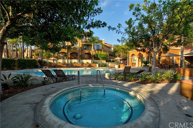 34 Via Cordoba Rancho Santa Margarita, CA 92688 - MLS #: PW17171901