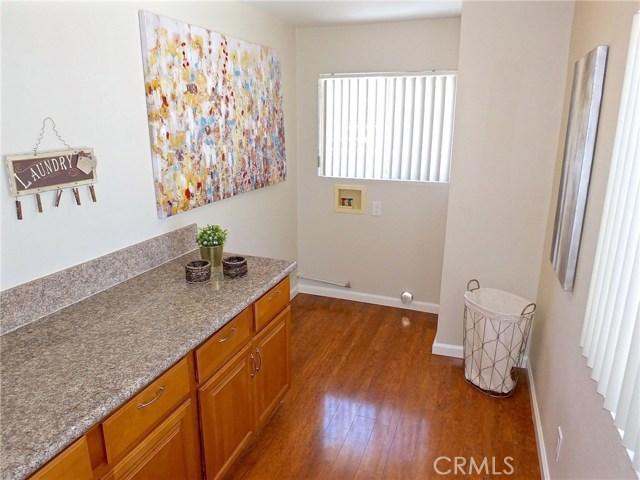 2701 Cedar Avenue Long Beach, CA 90806 - MLS #: RS18132559