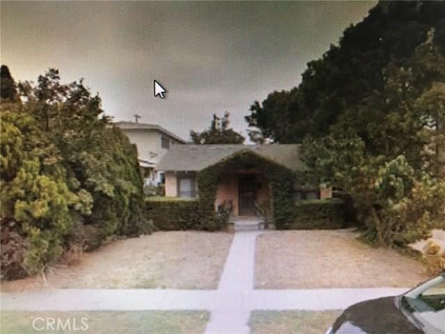 1846 Federal Avenue West Los Angeles, CA 90025 - MLS #: IG18047483