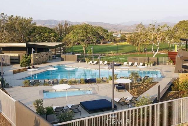 178 Follyhatch, Irvine, CA 92618 Photo 20